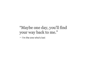 quote, sayings, and tumblr image