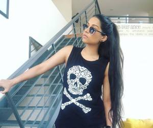 youtube, lilly singh, and youtuber image