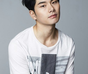 actor, lee yi kyung, and korean image