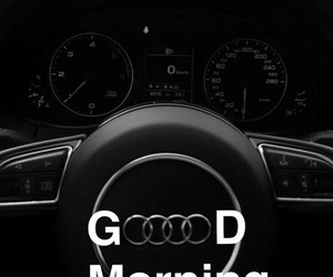audi, cars, and life image