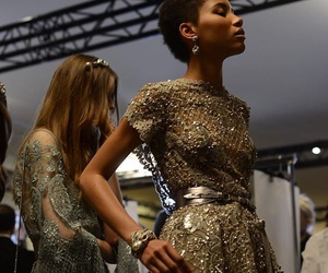 Couture and elie saab image