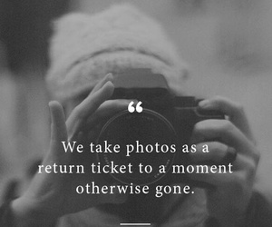 quotes moment memories image