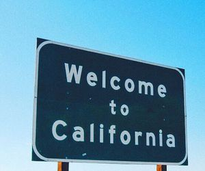 101, california, and cali image