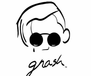 gnash and music image