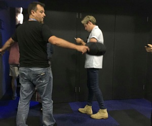horan, niall, and 1d image