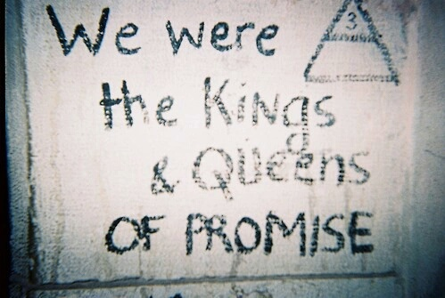 quote, 30stm, and king image
