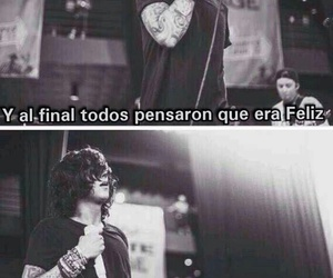 frases, kellin quinn, and sleeping with sirens image