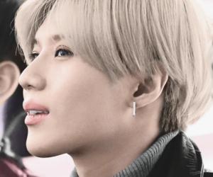 Jonghyun, korean, and kpop image