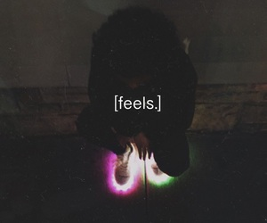 wolftyla and feels image
