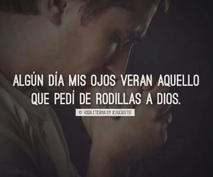 frases and ojos image