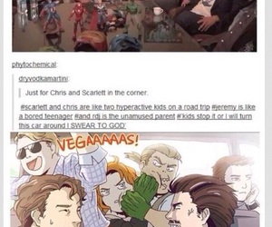 Avengers, tumblr, and captain america image