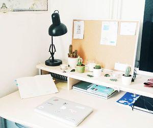 accessories, decor, and organized image