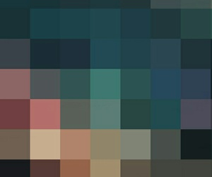 colorful, pixel, and pixels image