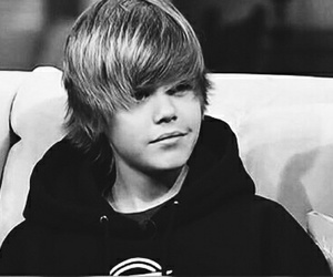 Image by BELIEBER4EVER