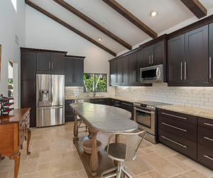 design, dream home, and florida image