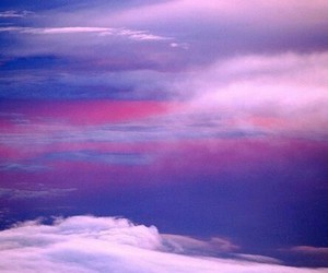 cloud, cloudy, and nice image