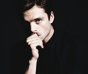 sebastian stan, Marvel, and bucky image
