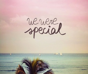 special, wallpaper, and beach image