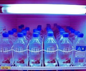 fiji, water, and tumblr image