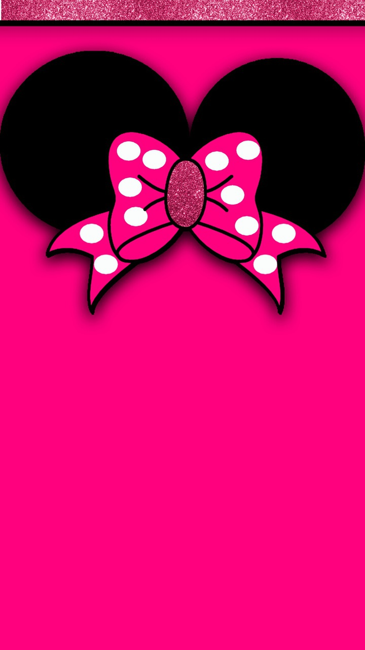 223 images about Mickey & Minnie Mouse Wallpaper on We Heart It | See more about disney, wallpaper and minnie