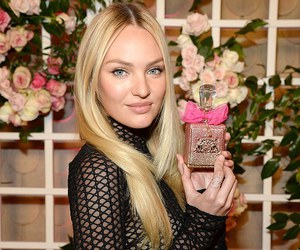 candice swanepoel, model, and candice image
