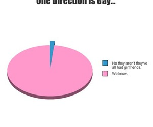 one direction, gay, and 1d image