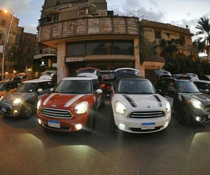 car, cars, and egypt image