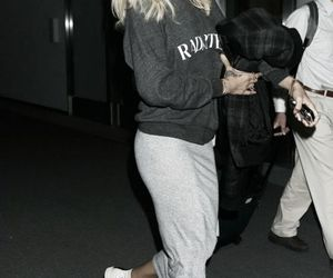rihanna and blonde image