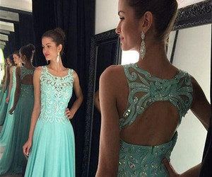 fashion and prom 2016 image