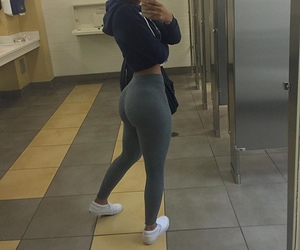goalsss, goals, and thick image