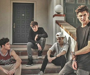 omaha squad and 😍 image
