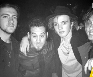 ryland and r5 image