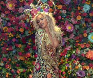 beyoncé, coldplay, and hymn for the weekend image