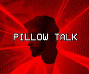 Pillow Talk and zayn image