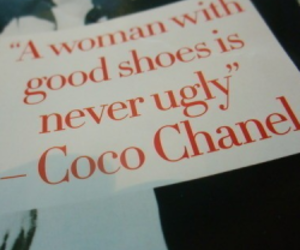 chanel, shoes, and girl image
