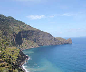 madeira and portugal image