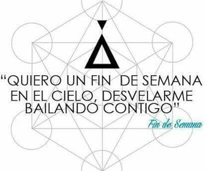 amor, zoe, and frases image