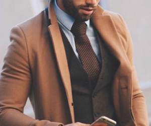 men, style, and man image