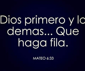 frases and frases cristianas image