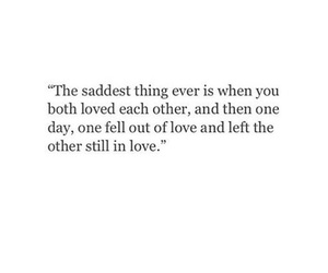love quotes, quotes, and sad love image