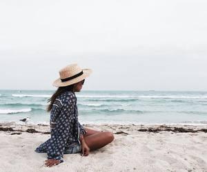 beautiful, explore, and girl image