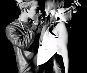 CL, gd, and skydragon image