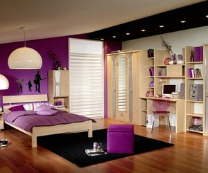 rooms image