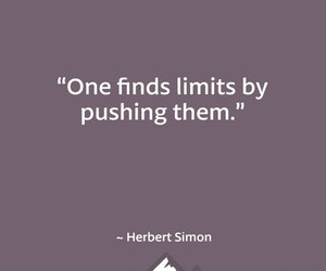 limits, them, and quotes image