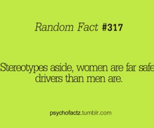 text, random fact, and cute image
