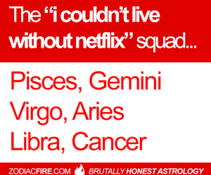 aries, cancer, and zodiac image
