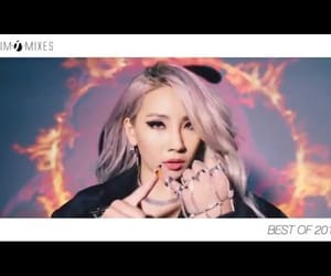 kpop, music, and video image