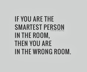 quotes and smart image
