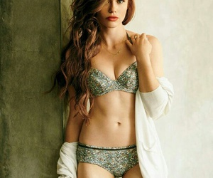 beatiful, Queen, and hollandroden image
