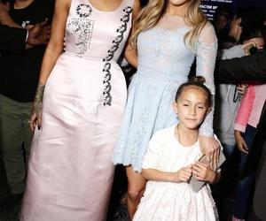 rihanna and Jennifer Lopez image